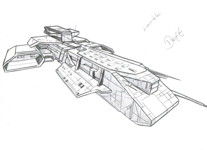 Battleship by chameleon-unwf