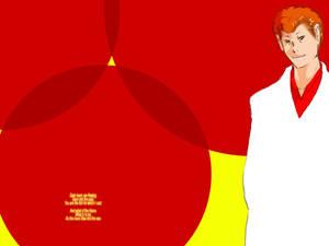 Kazuma: Enshoku by Kupo-chan