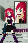 Pixel ID: Kaoxita