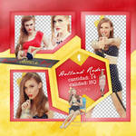 +Photopack Png Holland Roden