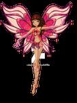 Perrie Enchantix::.