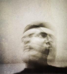 visual-aggression's Profile Picture