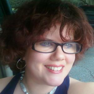 AnnMoniqueArt's Profile Picture