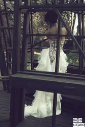 Locked by Nadixe