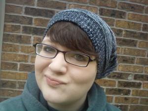 FluffyJellyfish's Profile Picture