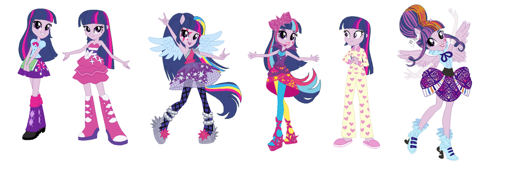 Pictures Of Twilight Sparkle As A Human Wwwimgarcade