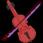 Renesmee Crystallite's Cutie Mark
