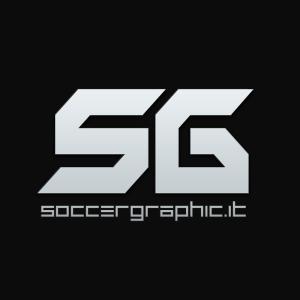 SoccergraphicDEVIANT's Profile Picture