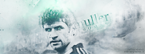 Raffos ft. Benci - Muller by SoccergraphicDEVIANT