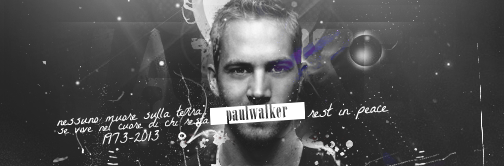 'Ale - Walker by SoccergraphicDEVIANT