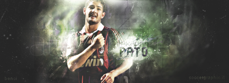 Benci - Pato by SoccergraphicDEVIANT