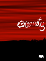 Calamity Project by xBloodTiger