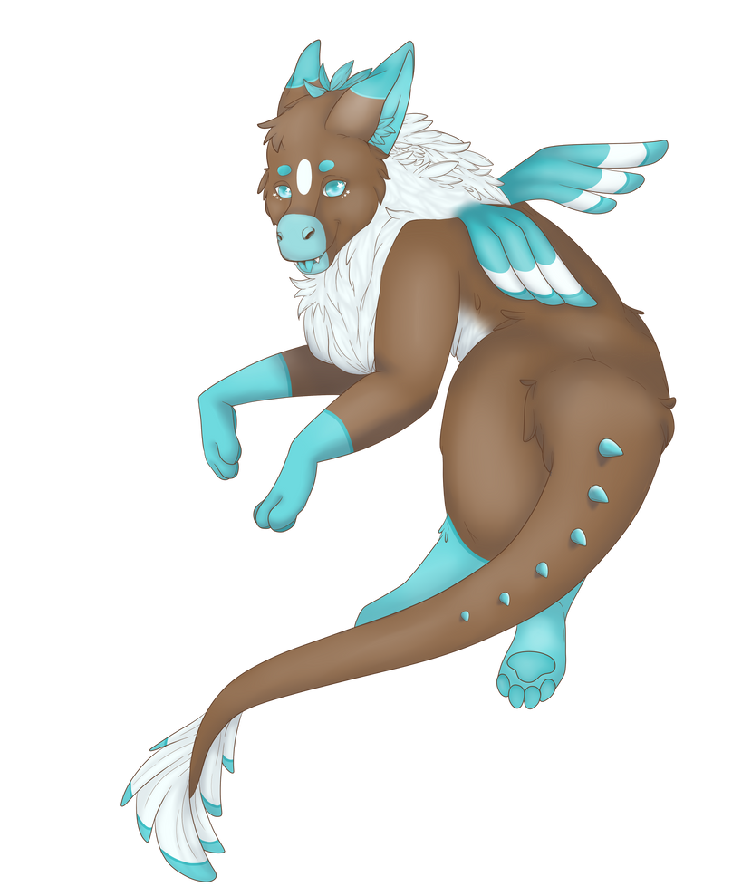 ocean_transparent_by_severcy-dasoq85.png