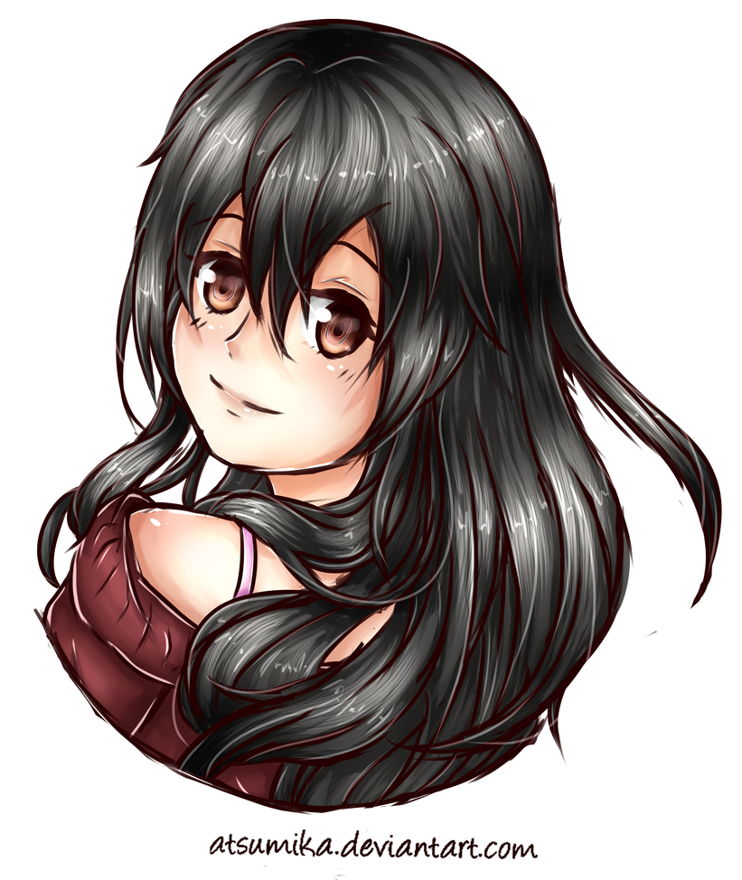 _request__becca_by_atsumika-d9sdq9a.png