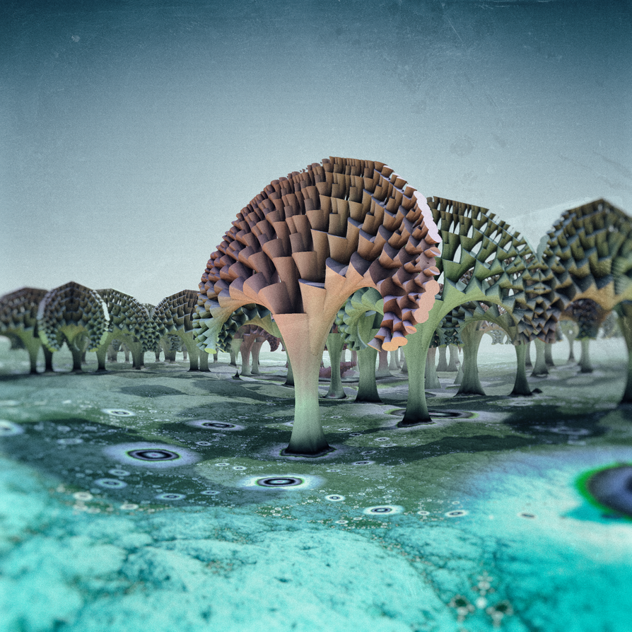 [Bild: trees_on_asurf___mandelbulb3d_with_param...a6xsoz.png]