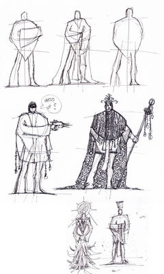 sketchbook_characters_01