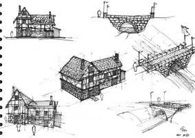 sketchbook_buildings_02
