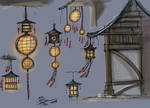 lamps_01 by MacRebisz
