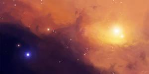 Nebula 2010-02-20