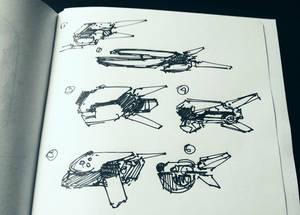 003 Thumbnails by MacRebisz