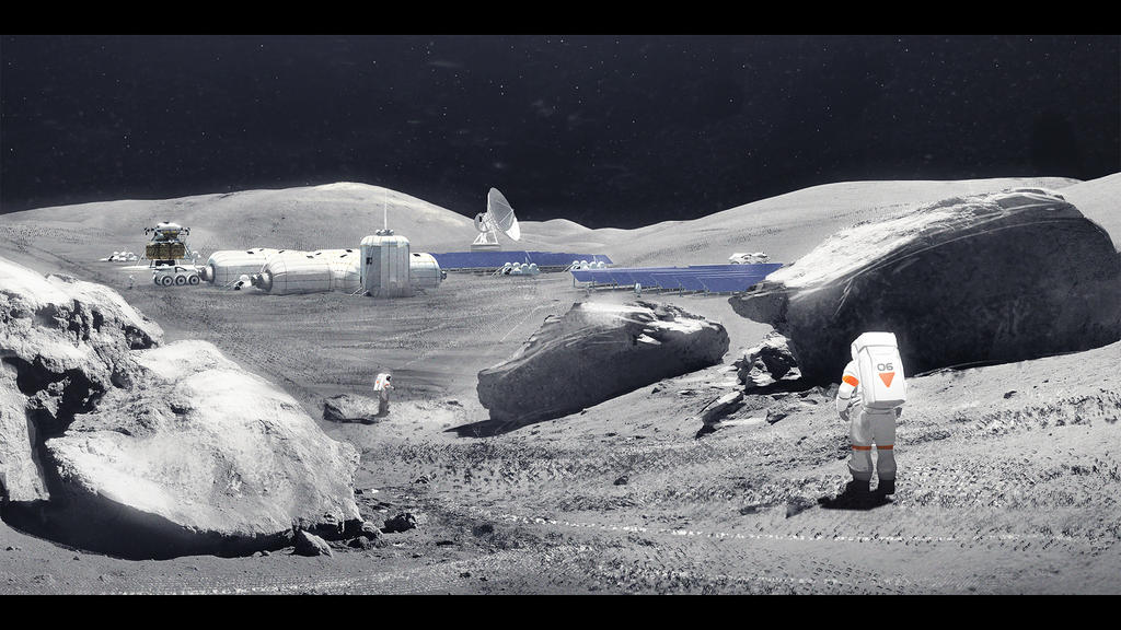 20141020 Moonbase by MacRebisz
