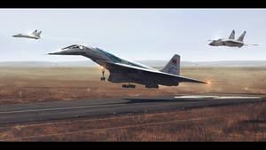 Tu-211