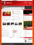 UnitedGaming Website