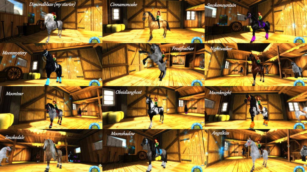Download star stable 3