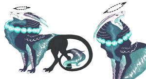 Dragon [OTA-CLOSED]
