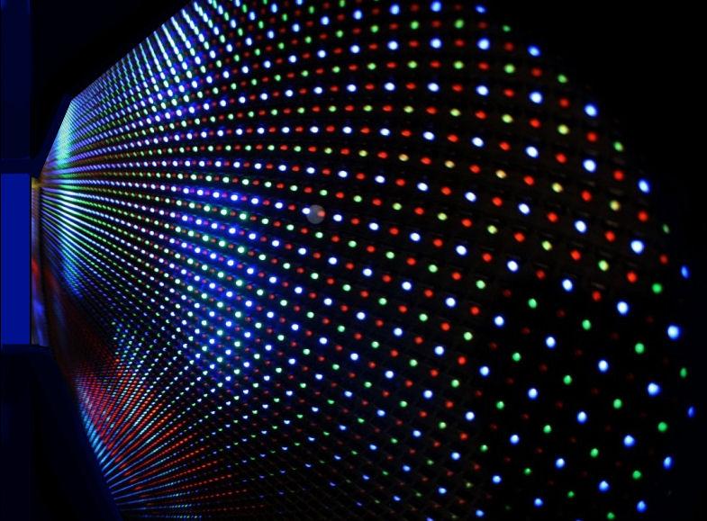 [Hình: led_matrix_by_manelcap-d3fujry.jpg]