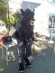 Carlyle the Werewolf (90%)