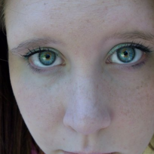 lindzee09's Profile Picture