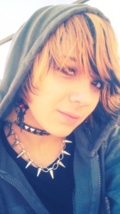 AnnabellLee666's Profile Picture