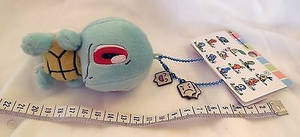Authentic-squirtle-walkie-plush 1 D5283fe54bd6f8f1 by SilvallyZel