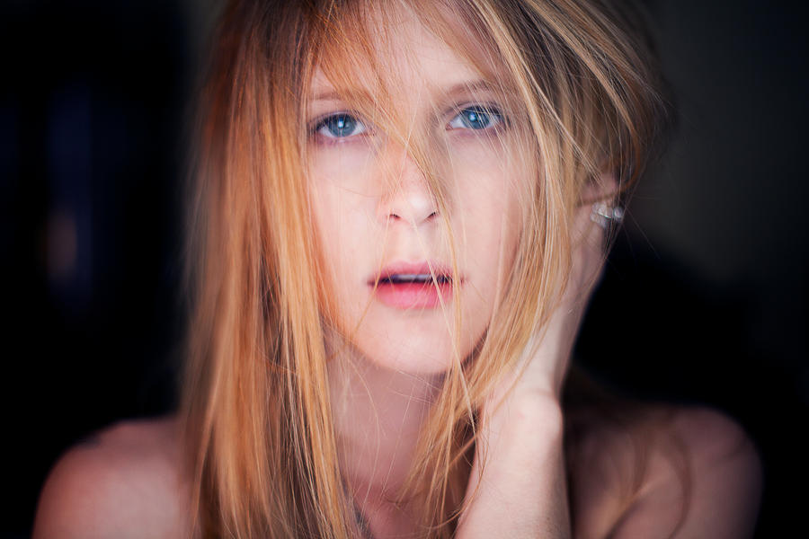 korinrochelle's Profile Picture