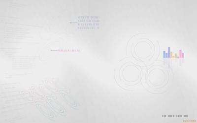 Circles by omega21