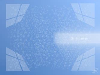 Shimmer by omega21