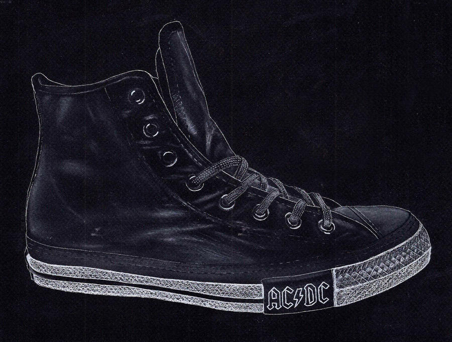 info for 490a2 2f662 Converse ACDC by egalamonego ...