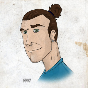 ceccog's Profile Picture
