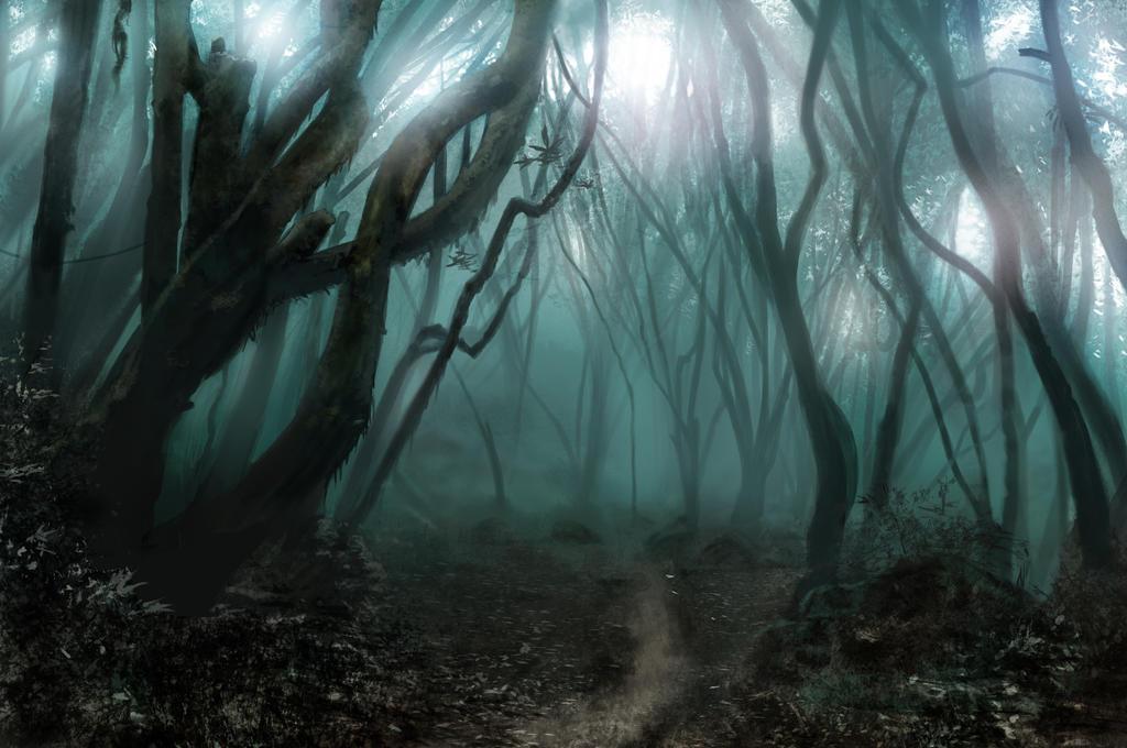 spooky_forest_study_by_jrcoffroniii-d4yhaw8.jpg