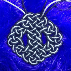 I love this knot by KnotAmused