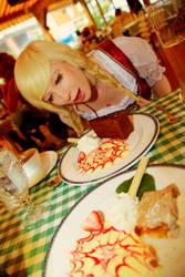 Oktoberfest 2013 by the-little-skylark