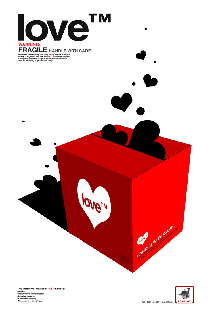 Love 2 by 1saint