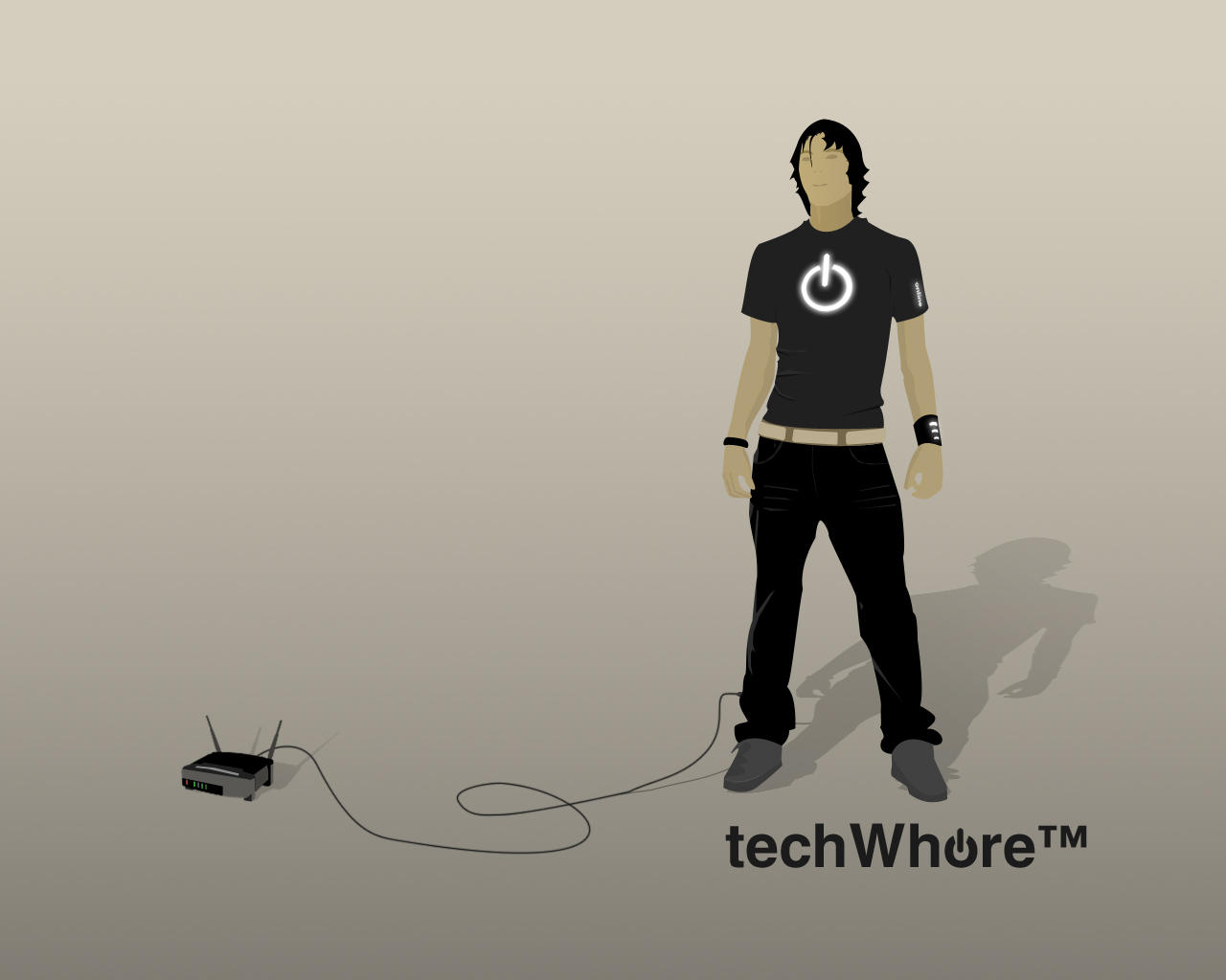 _TechWhore by 1saint