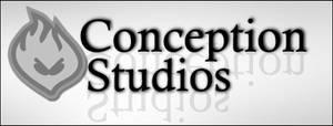 Conception-Studios Logo 4