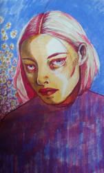Portrait 3/29