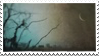 darky skies stamp by Nine-Inch-Kales