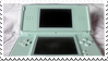 ds stamp by Nine-Inch-Kales
