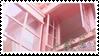 window stamp