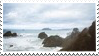ocean stamp by Nine-Inch-Kales